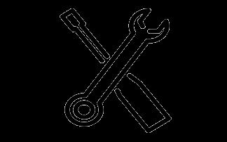 Mantenimiento y gestión_material
