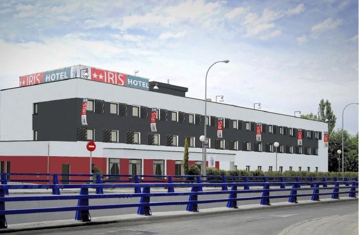 2.-Hotel Iris-Vista-reformada