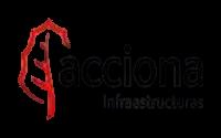 Acciona_200X125