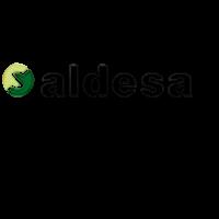Aldesa_