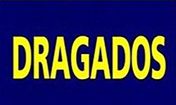 DRAGADOS_200x150
