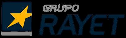 Grupo Rayet_