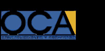 OCA construcciones_