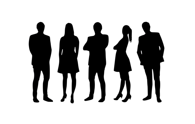 equipo grupo proyecta 2089532