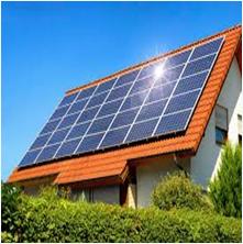 fotovoltaica_1