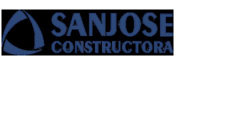 SANJOSE CONSTRUCTORA_