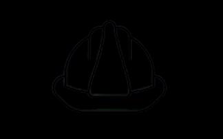 Instalación_casco