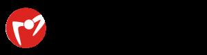 Proyecta_sin fondo